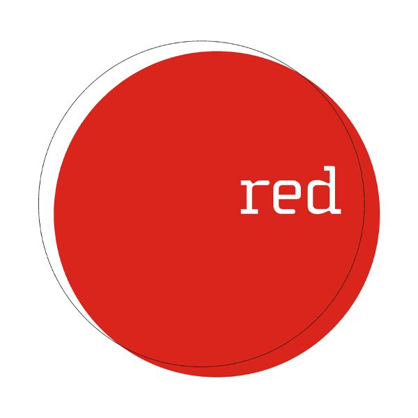 MUSICA Plus RED