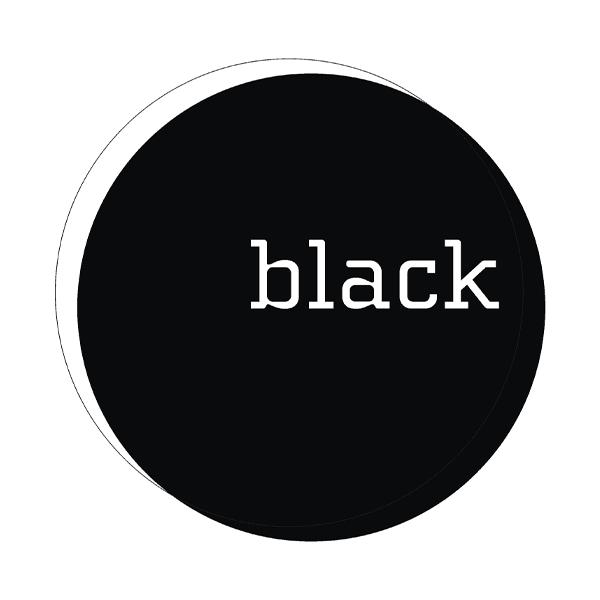 MUSICA Plus BLACK