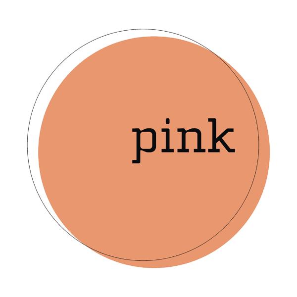MUSICA Plus PINK