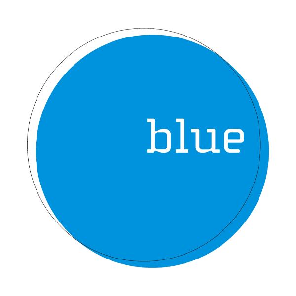 MUSICA Plus BLUE
