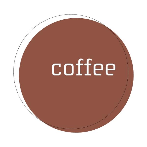 MUSICA Plus COFFEE