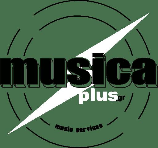MUSICA Plus